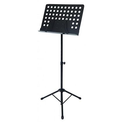 Kinsman KSS02 orkestarski stalak za note