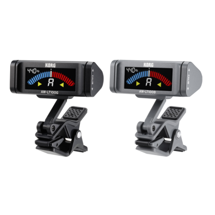 Korg AW-LT100G / AW-LT100B