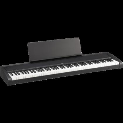 Korg B2 - BK Električni klavir