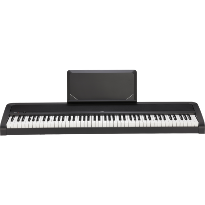Korg B2N električni klavir