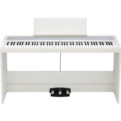 Korg B2SP White Električni Klavir
