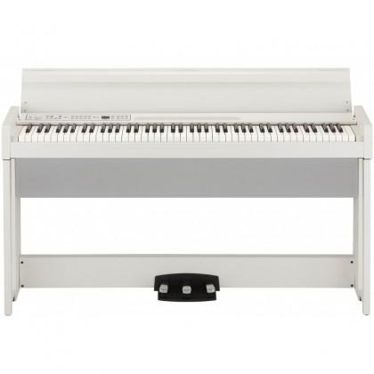 Korg C-1 Air WH Digitalni klavir