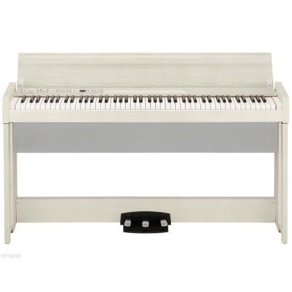 Korg C1 AIR-WA električni klavir