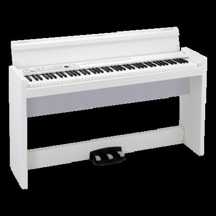 Korg LP-380 WH Električni klavir