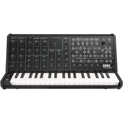 Korg MS-20 MINI analogni sintisajzer