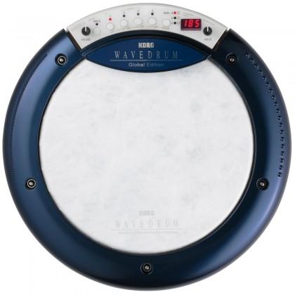 Korg WD-X-GLB električni bubanj