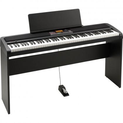 Korg XE20SP električni klavir