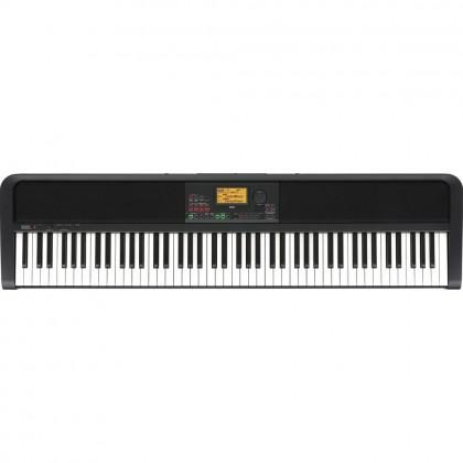 Korg XE20 električni klavir