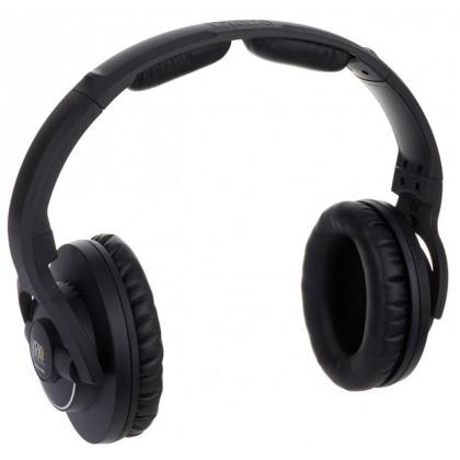 KRK KNS 8400 monitorske slušalice