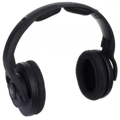 KRK KNS 6400 monitorske slušalice
