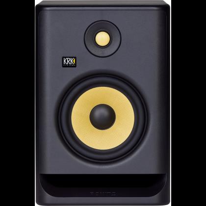 KRK RP7 G4 Studijski monitor