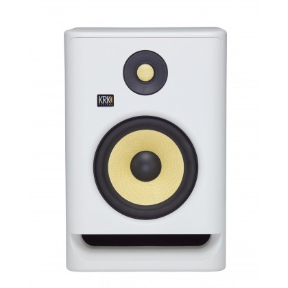 KRK RP 7 G4 White studijski monitor