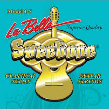 La Bella 1S Sweetone