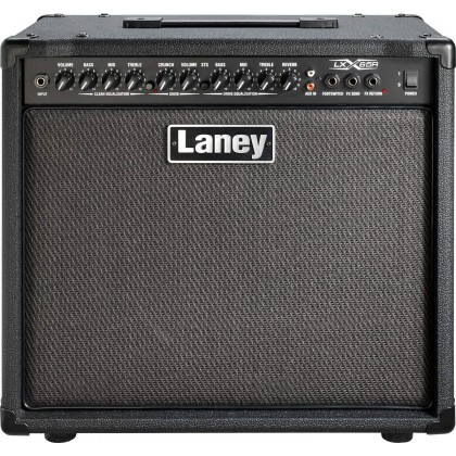 Laney LX65R gitarsko pojačalo