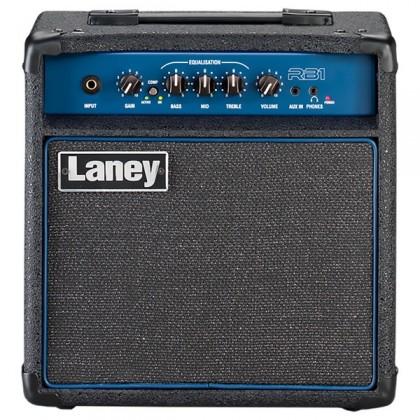 Laney RB1 kombo bas pojačalo
