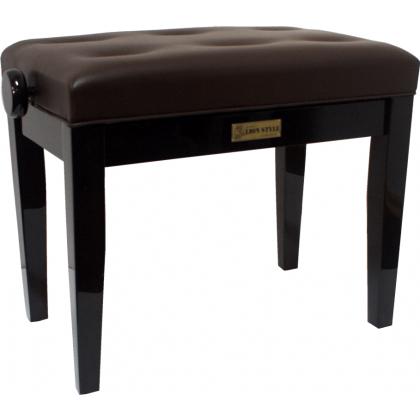 Lion Style PB2 PR klavirska stolica