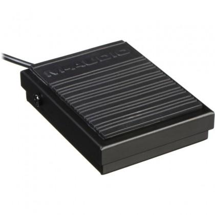 M-Audio SP1 Sustain pedala