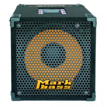 Markbass Mini CMD 151P bas pojačalo