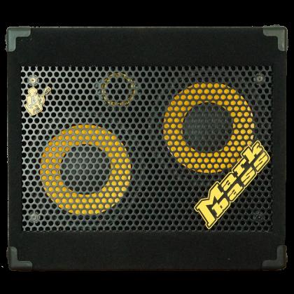 MarkBass Marcus Miller 102 CAB bas kabinet