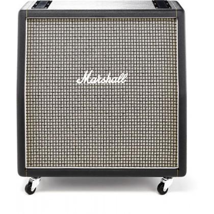 MARSHALL 1960AX-E CAB gitarski kabinet