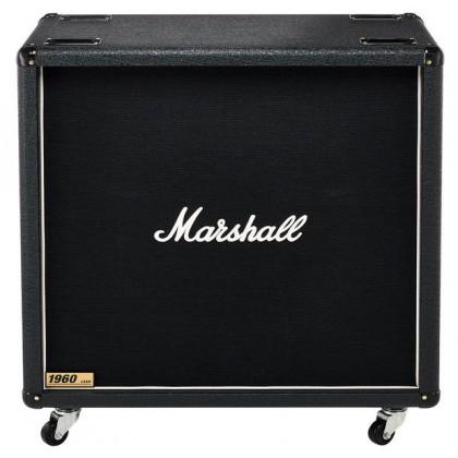 MARSHALL 1960B-E CAB gitarski kabinet