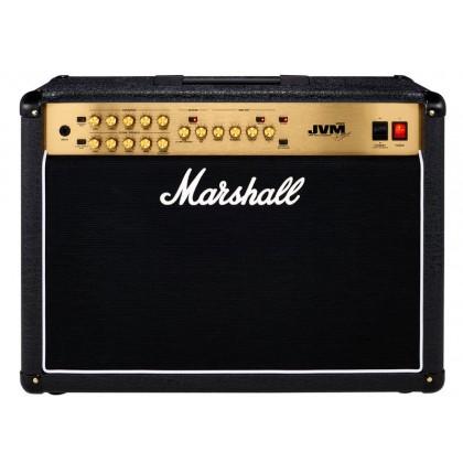 MARSHALL JVM205C-E COMBO gitarsko pojačalo