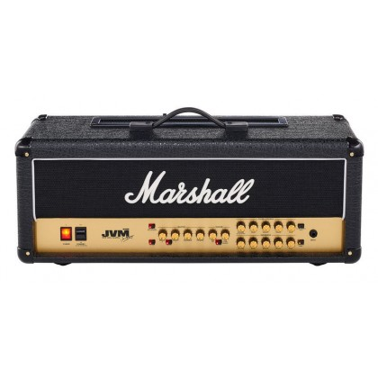Marshall JVM210H HEAD gitarsko pojačalo