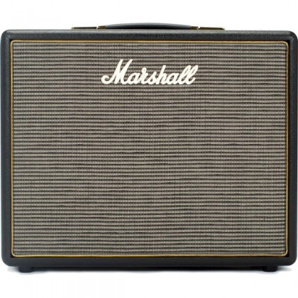 MARSHALL ORI5C-E COMBO Gitarsko Pojačalo