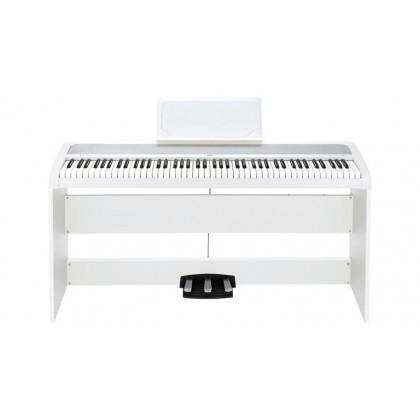 Music Master CDP-500WH električni klavir