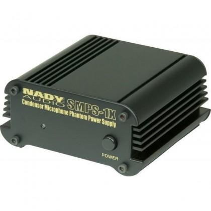 Nady SMPS-1X
