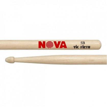Vic Firth Nova N5B