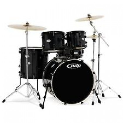 PDP PACIFIC FX series Komplet bubnjeva