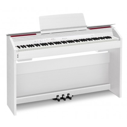 CASIO PX860WH električni klavir