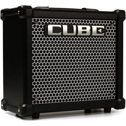 Roland Cube-10GX modeling pojačalo