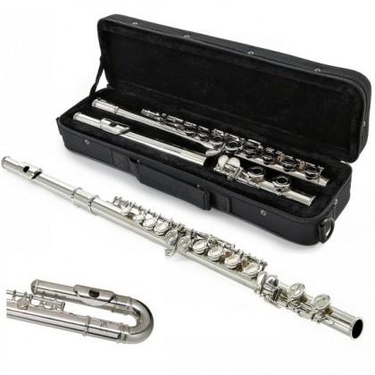 Stewart Ellis SE200SEU flauta
