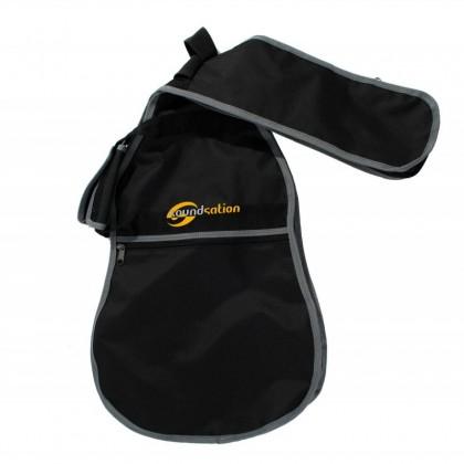 Soundsation SBG-10-CG 3/4
