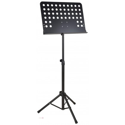 Soundsation SPMS-300 orkestarski stalak za note