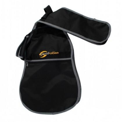 Soundsation SBG-10-BG