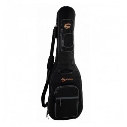 Soundsation SBG-30-EG torba za električnu gitaru