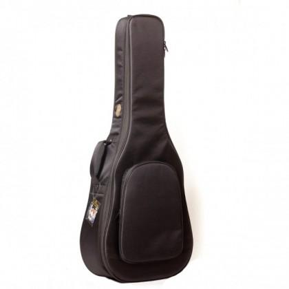 Soundsation SCPE-A mekani kofer za akustičnu gitaru
