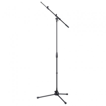 Soundsation SMICS 120 BK