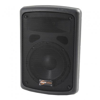 Soundsation SPWM-08P
