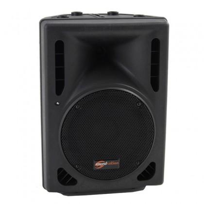 Soundsation SSP10-10P