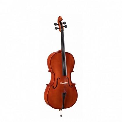 Soundsation VSCE-34 cello