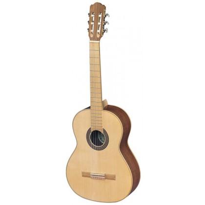 Eco SS300 walnut klasična gitara