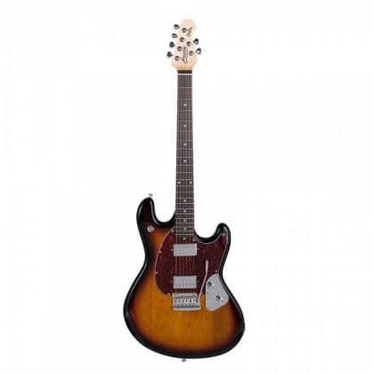 STERLING SR50-3TS električna gitara