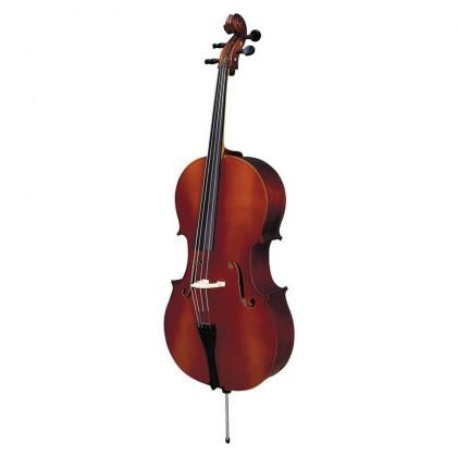Strunal CL-40/1 Violončelo 4/4 komplet