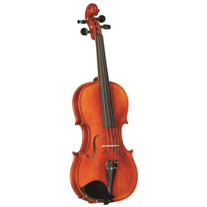 Strunal Školska Violina 1/8 komplet mod. 14W
