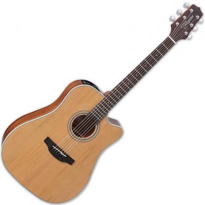 Takamine GD20CE-NS ozvučena akustična gitara