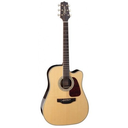 Takamine GD90CE ZC Ozvučena akustična gitara